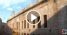 Carros clásicos, una atracción para los turistas en Cuba - CiberCuba