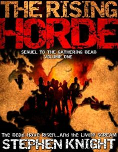 The Rising Horde Review