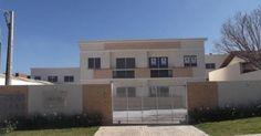 Imobiliária Everest - Apartamento -Jardim Carvalho | Venda - Imobiliária Everest - Apartamento - Jardim Carvalho-Ponta Grossa para Venda