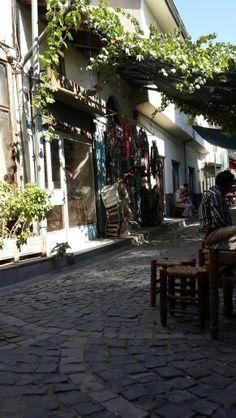 Turkey ankara beypazarı
