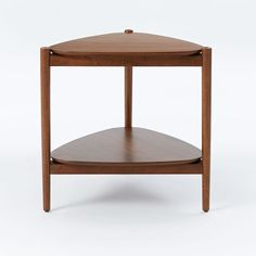 Use Every Inch: 12 of the Best Corner Tables — Annual Guide 2017