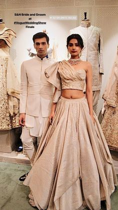 Indian Wedding Gowns, Party Wear Indian Dresses, Designer Party Wear Dresses, Indian Gowns Dresses, Indian Bridal Fashion, Dress Indian Style, Indian Fashion Dresses, Indian Designer Outfits, Indian Outfits