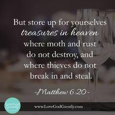 Love God Greatly-Esther week 1 memory verse
