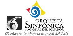Música clásica, pop, latinoamericana y ecuatoriana en dos conciertos de la OSNE