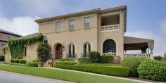 308 Sorono Dr, Greenville SC 29609 by Wilson Associates Real Estate Greenville SC #luxuryhomes #greenvillesc #realestate #montebello