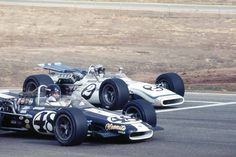 Indy Car Racing, Indy Cars, Racing Team, Drag Racing, Riverside Raceway, Dan Gurney, Mario Andretti, Funny Pictures For Kids, Automotive Art