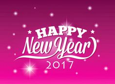 150 Best Happy New Year Wallpaper Images Happy New Year