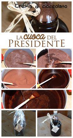 Cacao, Pancakes, Breakfast, Food, Chowder, Morning Coffee, Pancake, Essen, Yemek