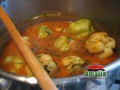 Romanian Food, Carne, Armenia, Chicken, Meat, Recipes, Romanian Recipes, Recipies, Ripped Recipes