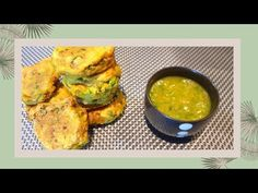 Pea and potato deliciousness | Easy. VEGAN Snack - YouTube Vegan Snacks, Vegan Recipes, Salmon Burgers, Super Easy, Potatoes, Make It Yourself, Simple, Healthy, Ethnic Recipes