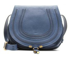 summer crossbody purses trends on bmodish.com <3 Don't let to Win $ 50 Sephora Gift Card Giveaway on Bmodish.com. It will be ends on June, 23th 2013