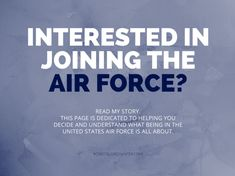 Everything you need to know about enlisting in the United States Air Force Air Force Jobs, Air Force Nurse, Us Air Force, Military Workout, Military Training, Military Quotes, Military Life, Military Hair, Real Madrid