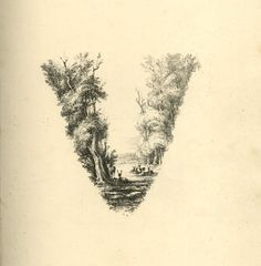 Amazing-Landscapes-Alphabet-21-640x652