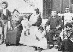 """Hoy hace 122 años nace en la Huerta del Algarrobo de Gelves junto a Sevilla José Gómez Ortega """"Gallito"""" VER  portaltaurino.net/enciclopedia/d…"""