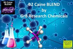 Buying Research Chemicals Online Sale Europe