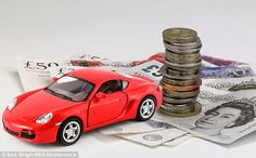 Cheapest time to switch to a new car insurance provider Insurance Broker, Cheap Car Insurance, Insurance Quotes, Cheap Cars, Vehicle, Management, Technology, Pocket, Money
