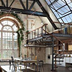 #steampunk ▪▪▪▪▪▪▪▪▪▪▪▪▪▪▪▪▪▪▪▪▪▪▪▪▪▪▪▪▪▪▪▪▪▪▪▪▪▪▪▪▪▪▪▪▪▪▪▪▪▪▪ #industrial_interior #industrial #interior #home #design #inspiration #loft #style #furniture #decoration #vibe #bathroom #livingspace #architecture #archilovers #modern #midcenturymodern #midcenturyhome #architecturalphotography ▪▪▪▪▪▪▪▪▪▪▪▪▪▪▪▪▪▪▪▪▪▪▪▪▪▪▪▪▪▪▪▪▪▪▪▪▪▪▪▪▪▪▪▪▪▪▪▪▪▪▪ ⏩www.facebook.com/industrial.interior