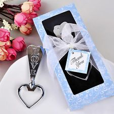 e781383987484 Unique Love Heart Beer Bottle Opener Wedding Party Favors High Quality  Creative Wedding Favors