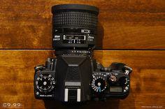 Imagem Nikon Df, F 1, Casio Watch, Apple Watch, Smart Watch, Accessories, Image, Pictures, Smartwatch
