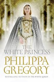 the white queen - Buscar con Google