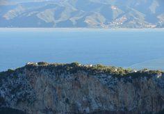 13 bonnes raisons de visiter la Kabylie, Algérie.