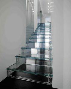 glass+stairs3.jpg 449×564 pixeles