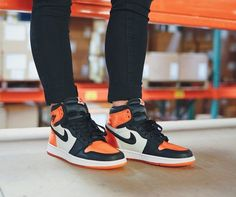 be940d2e1072 Now Available  Women s Air Jordan 1 High Satin  Shattered Backboard