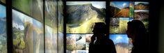 Brockhole Lake District Visitor Centre