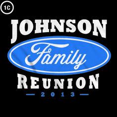 69 best Reunion Logos images on Pinterest | Family reunion logo ...