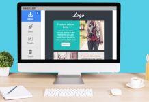 AcreliaNews, la plataforma de envío de Newsletters en Español