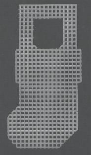 Resultado de imagen para canvas plasticas patrones