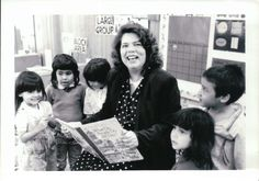 """""""Mankiller Documentary Film Review - Mankiller is amazing: Bravo to Valerie-RedHorse Mohl and Gale Anne Hurd for delivering a beautiful story to Indian country."""" #Colonialism #Indigenous #Native"""