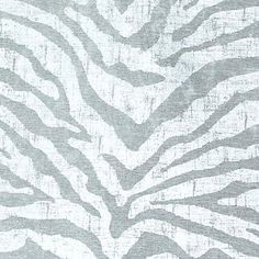 Impressive platinum animal skins decorator fabric by Duralee. Item DW16003-562. Discount pricing and free shipping on Duralee fabric. Find thousands of patterns. Strictly first quality. Swatches available. Width 54 inches.