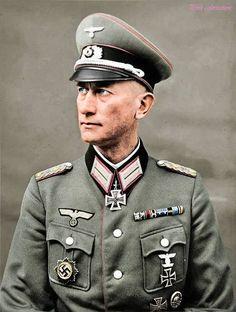 Ewert Herbert (04.02.1894 - 01.02.1988)