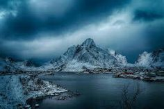 Reine, Norway by Jonathan Zdziarski Creation Of Earth, Beautiful World, Beautiful Places, Widescreen Wallpaper, Wallpapers, Heaven On Earth, Countryside, Norway, Natural Beauty