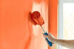 Wall Painting – fotografie, obrázky bez licenčních poplatků, grafika, vektory a videa   Adobe Stock Incense, Illustration, Painting, Painting Art, Paintings, Illustrations, Painted Canvas, Drawings