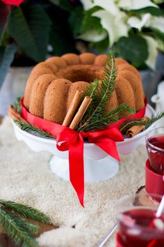 Garlic Knots, Cheesecake Cupcakes, Rocky Road, Baileys, Frozen Treats, Fudge, Work On Yourself, Feta, Biscuits