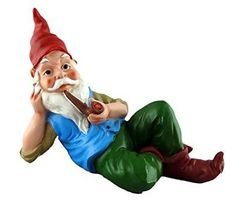 Gnome Ornaments Statue Garden Yard  Outdoor Backyard Funny Guy Home Decor      img{max-width:100%}   img{width: 100%;}button.accordion{background-color: #058CD3; https://trickmyyard.com/product/gnome-ornaments-statue-garden-yard-outdoor-backyard-funny-guy-home-decor/
