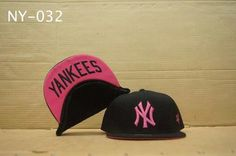 #LBshop #BCD #Indonesia ( PIN: 74A0CA5F * LINE: Rin9365 ) for serious buyers contact me.  #streetstyle #swag #snapback NY-Yankees