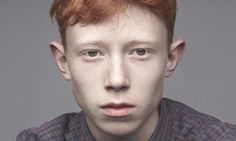 Archy Marshall (Zoo Kid / King Krule)