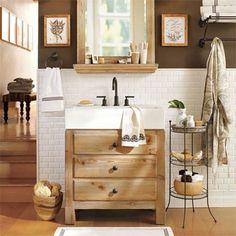 1000 id es sur relooking de vanity de salle de bains sur - Relooking salle de bain ...