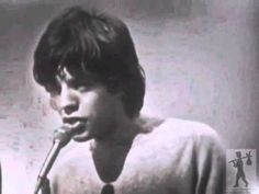 THE ROLLING STONES - Time is on my side (1964)