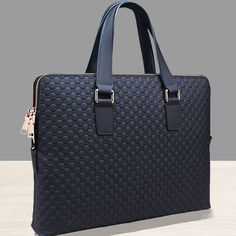 Find More Crossbody Bags Information about New fashion Men s handbags  briefcase Double zipper genuine leather cowhide 9343ad0905812