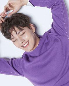 Kim Hee Won, Jin Goo, New Hope Club, Hyung, Name Change, Lee Jong Suk, Korean Actors, Kdrama, Fan