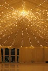 permanent marquees for sale uk - Google Search