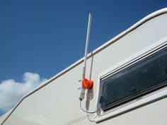 Planning to secure the best WiFi booster for RV but know little about market choices? Then this article would help you make a wise investment. Rv Camping Checklist, Camping Essentials, Camping Hacks, Rv Hacks, Camping Ideas, Camping Supplies, Camping Style, Family Camping, Tent Camping
