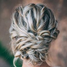 .L I F E S T Y L E. Co-Owner of Studio ENIZIO. Lehi, UT ⠀⠀⠀⠀⠀⠀⠀⠀⠀⠀ Color // Natural Beaded Row Extension Certified Specialist //  Text 480.313.6117