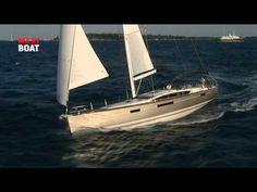 Jeanneau 57 Sailing Ships, Sailing Yachts, Boats, Sailboats, Ships, Sailboat, Boat, Tall Ships, Ship