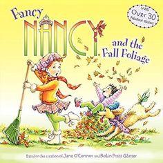 FancyNancyAndTheFallFoliage.jpg