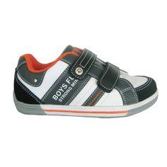 RivalStar Детски обувки K12821
